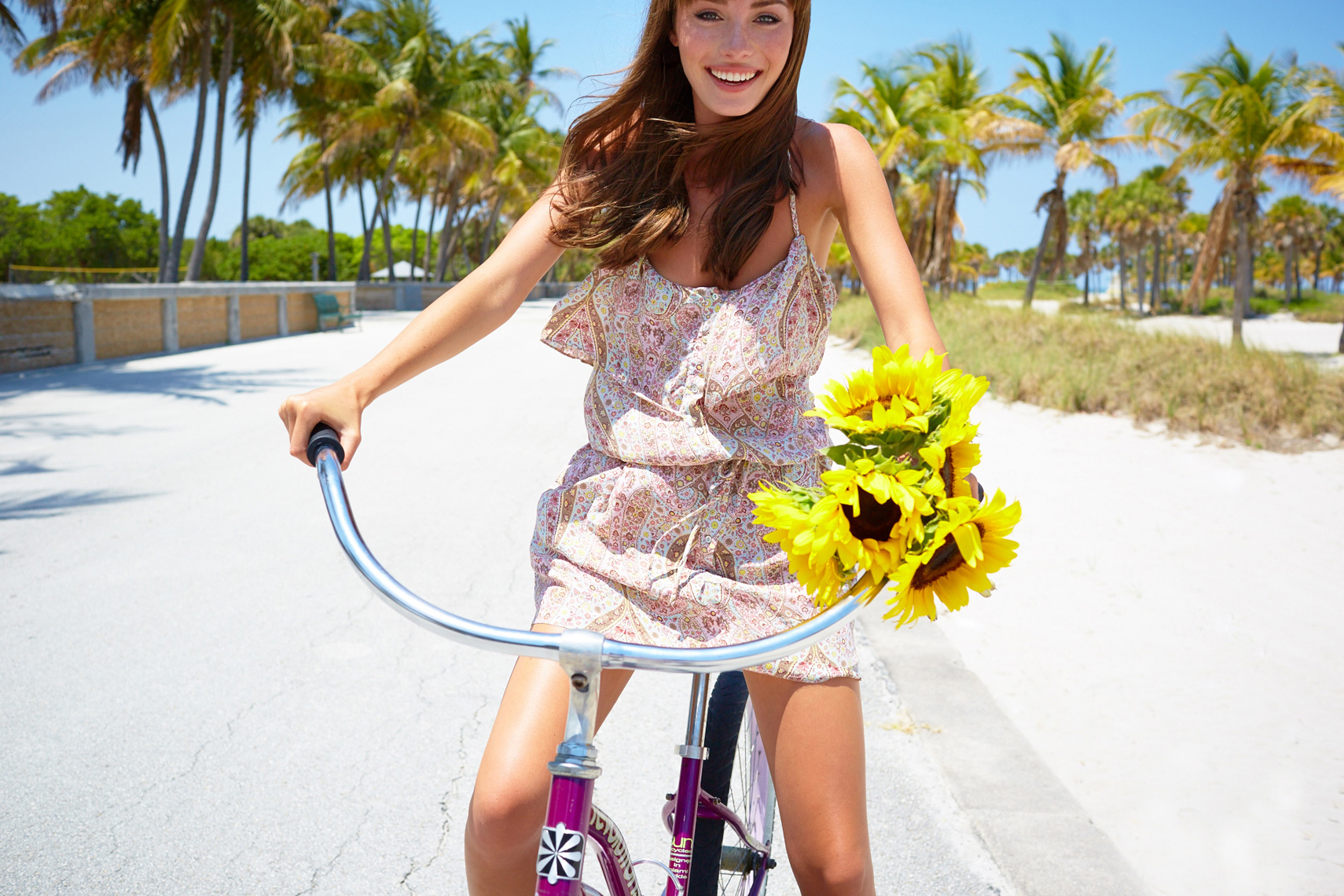 15_Look_3_BeachCruiser_0022_WEB