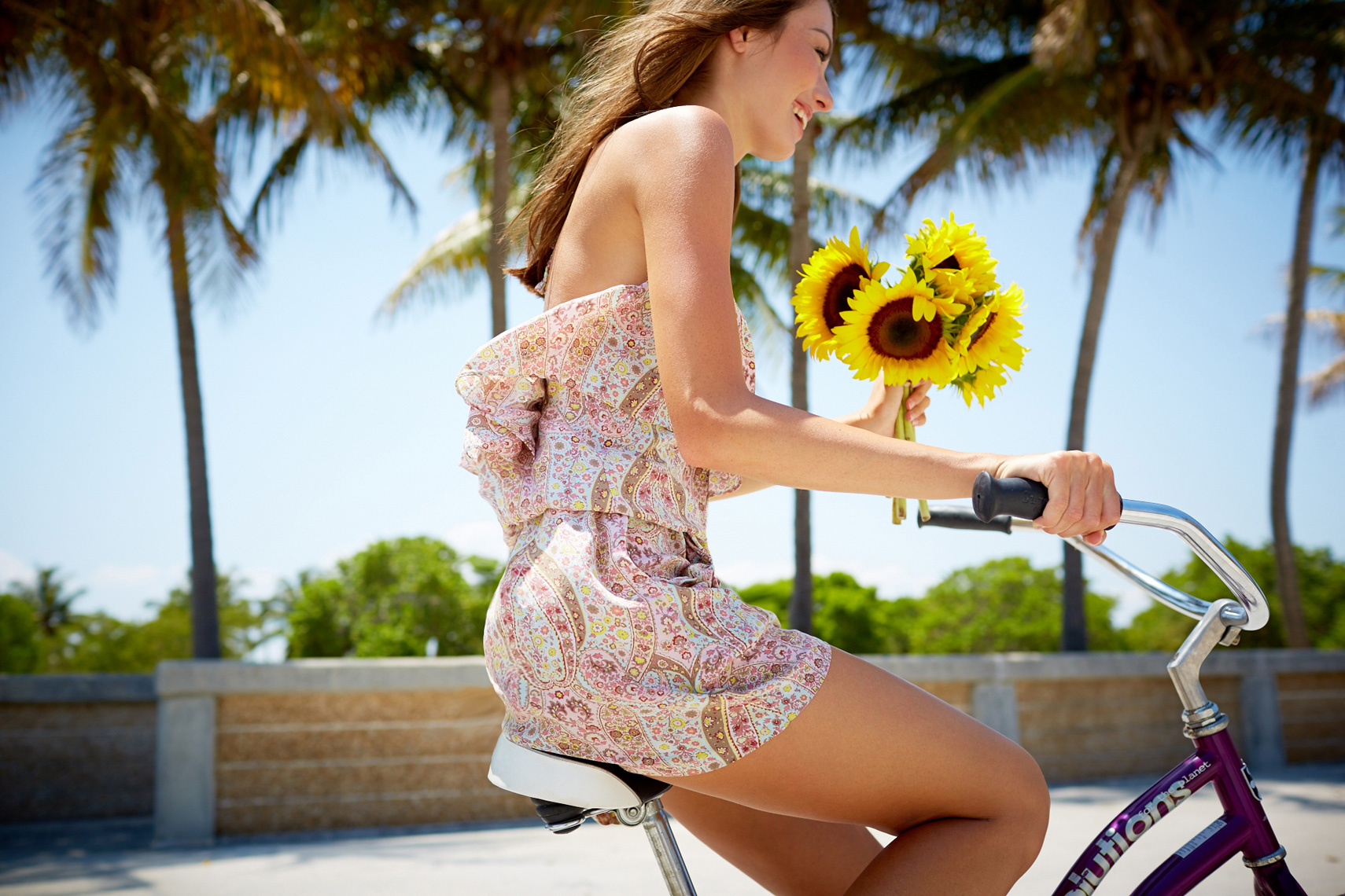 16_Look_3_BeachCruiser_0040_WEB